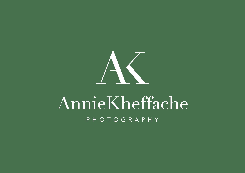 Annie Kheffache Photography